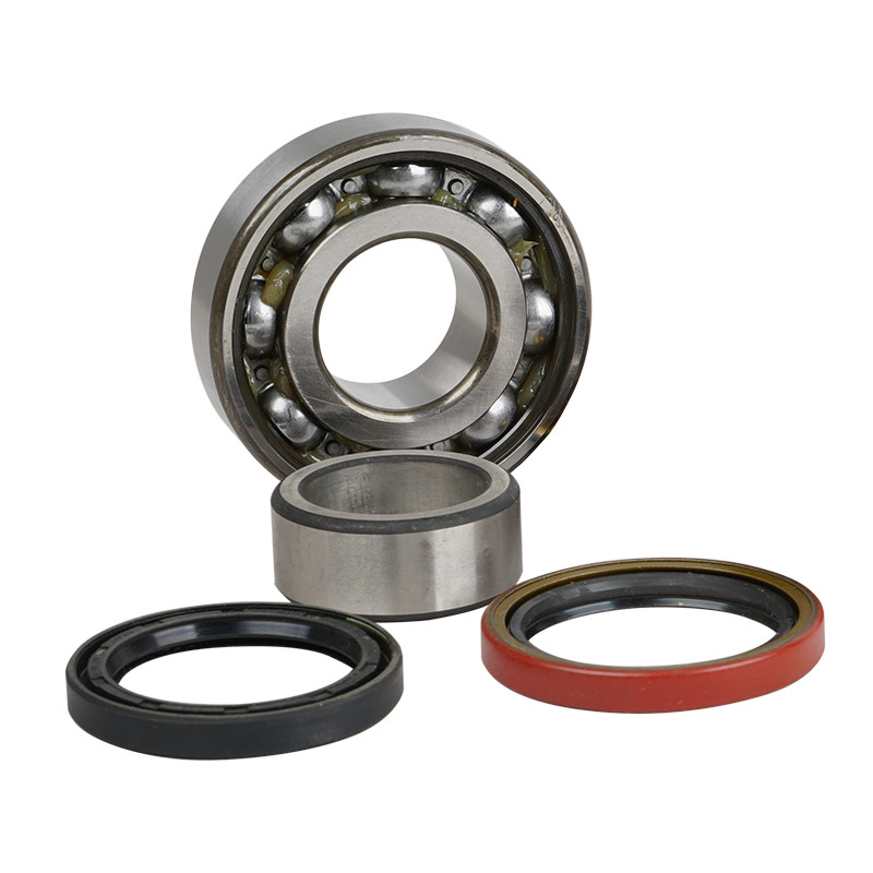Sidekick%20Rear%20Axle%20Bearing%20Kit