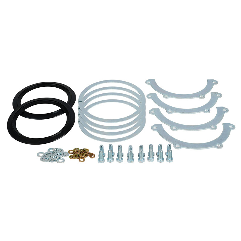 Y60%20Knuckle%20Ball%20Wiper%20Seal%20Kit