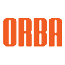 ORBA - OFF-ROAD BUSINESS ASSOCIATION, INC.