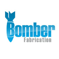 Bomber Fabrication
