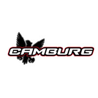 Camburg Engineering