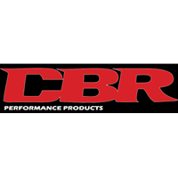 CBR Performance