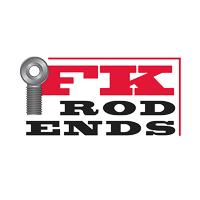FK Rod Ends