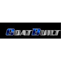 Goat Built