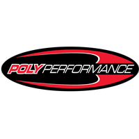 Poly Performance