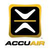 AccuAir