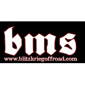 Blitzkrieg Motorsports