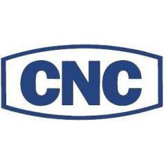 CNC Brakes