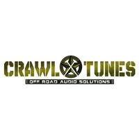 CrawlTunes