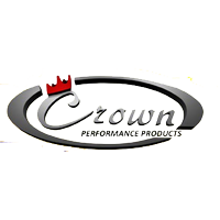 Crown Performance