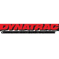 Dynatrac
