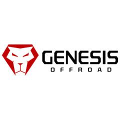 Genesis Offroad
