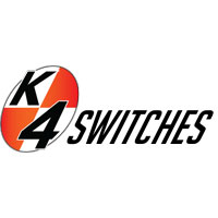 K-Four Switches