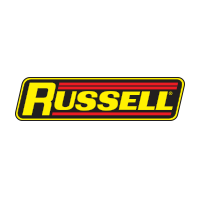 Russell Performance