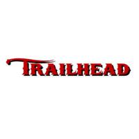 Trailhead