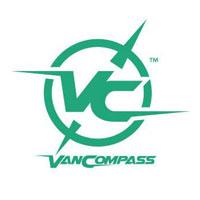 Van Compass