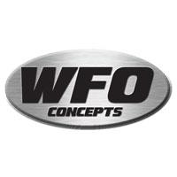 WFO Concepts