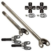 Axle Shaft Kits