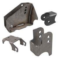 Axle & Chassis Brackets