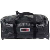 Tool Bags & Wraps