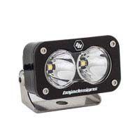 Single & Multi-Light LEDs