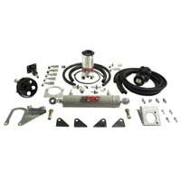 Full Hydraulic Kits