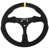Steering Wheels & Disconnects