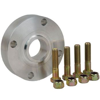 Trail-Gear 05-15 Toyota Tacoma Longfield Driveline Spacer