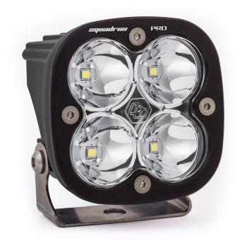 Baja Designs Squadron Pro LED Light