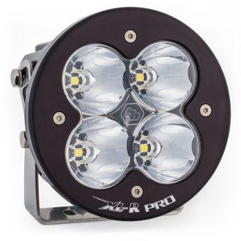 Baja Designs XL R Pro LED Light