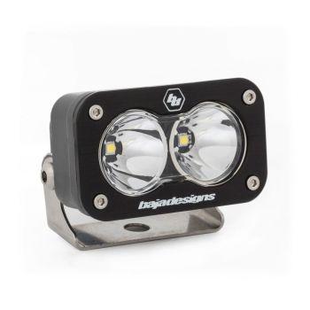Baja Designs S2 Sport LED Light