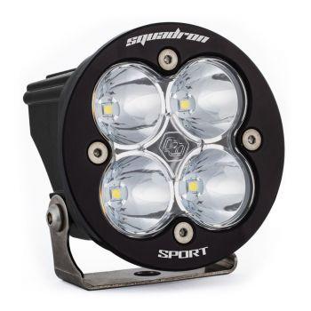 Baja Designs Squadron R Sport LED Light