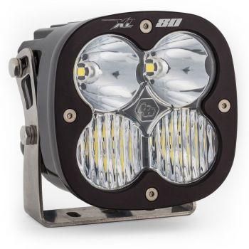 Baja Designs XL80 LED Light
