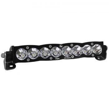 Baja Designs S8 LED Light Bar