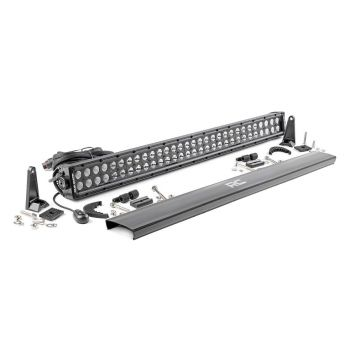 Rough Country 30-inch Cree LED Light Bar