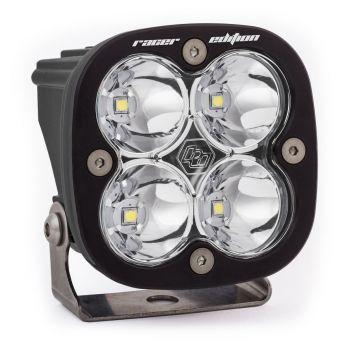 Baja Designs Squadron Racer Edition LED Light