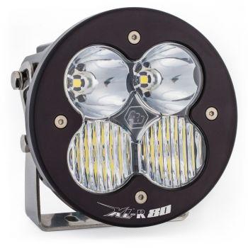 Baja Designs XL-R80 LED Light