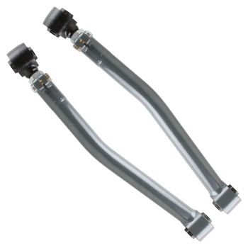 Synergy 18+ Jeep JL Adjustable Front Lower Control Arms