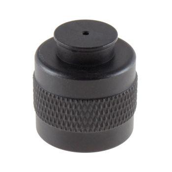 Powertank Dust Cap / Thread Protector for CO2 Valve