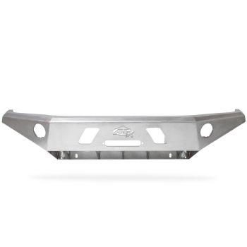 All-Pro 05-15 Tacoma Steel APEX Front Bumper