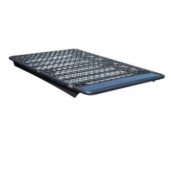 ARB Alloy Flat Roof Rack