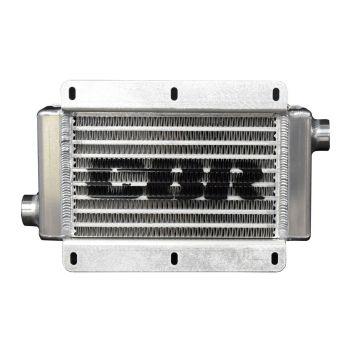 CBR Mini Oil Coolers