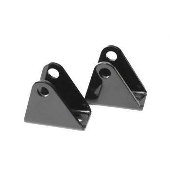 Cognito Lower Shock Mount Bracket for Chevrolet & GMC