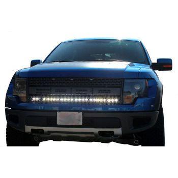 Baja Designs Ford, OnX6 40