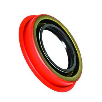 Nitro Gear & Axle GM 10.5 Inch 14T Pinion Seal