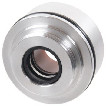 Fox 2.5 Shock Bearing Assembly
