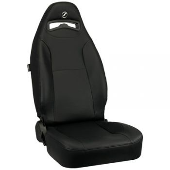 Corbeau Moab Reclining Seat