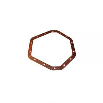 LubeLocker Differential Gasket for GM