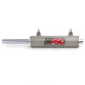 PSC Full Hydraulic Double Ended 8
