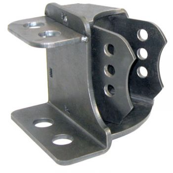 Artec Industries Adjustable Inner Frame Bracket
